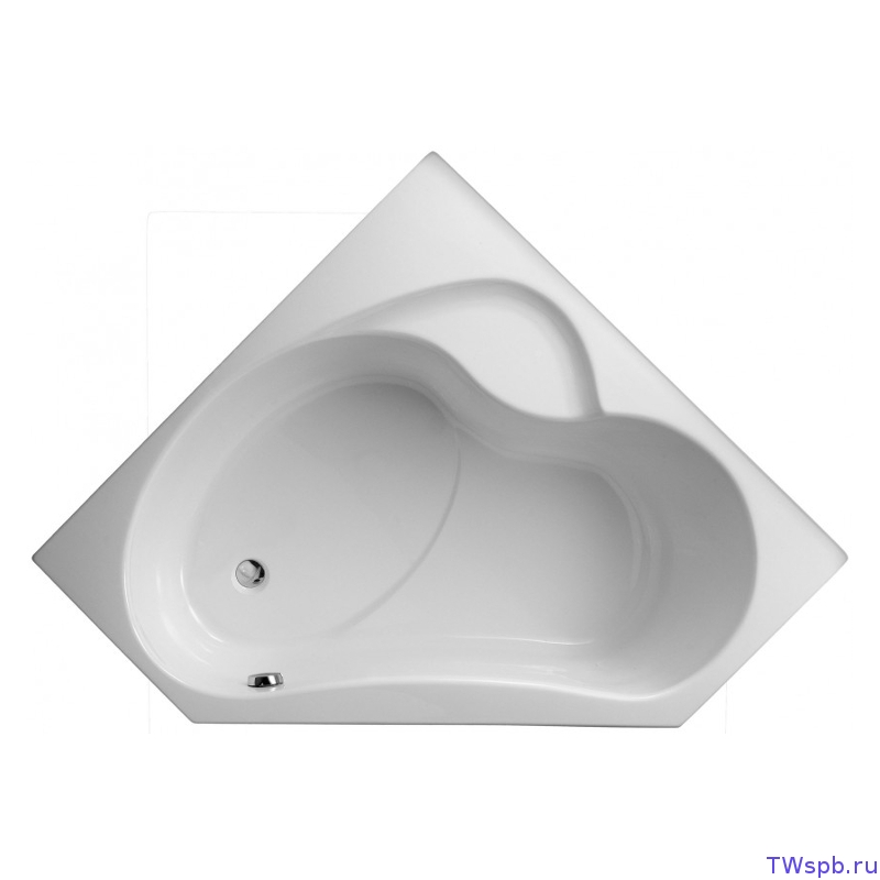 Jacob Delafon Bain Douche E6220-00