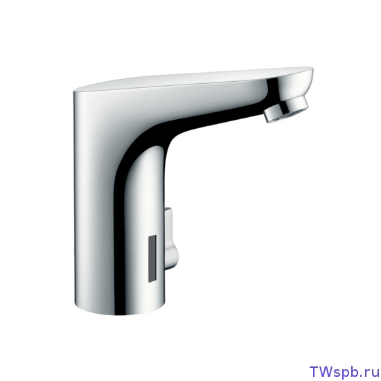 Hansgrohe Focus 31171000