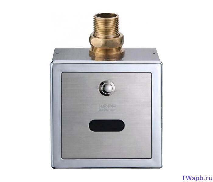 кнопка слива для унитаза купить