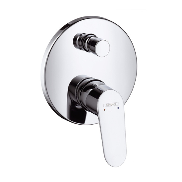 Hansgrohe Focus 31945000