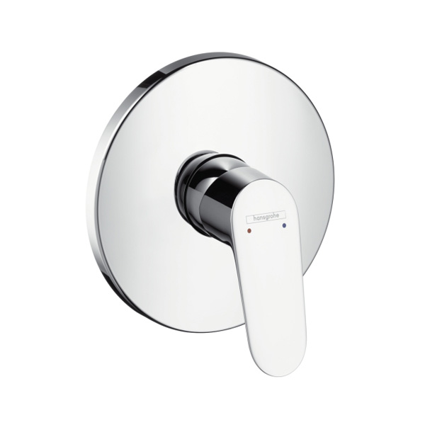 Hansgrohe Focus 31965000