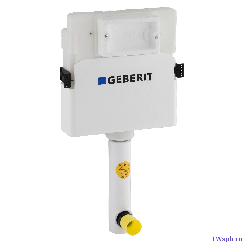 Geberit UP182 109.100.00.1