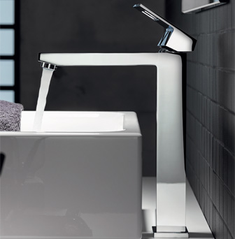 Grohe сантехника производитель сантехника смесители для ванной ремонт